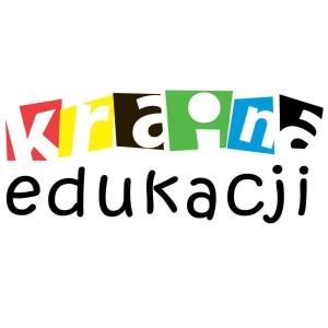 kraina edukacji