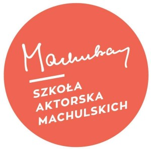 logo machulskich