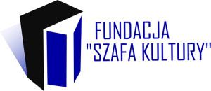 logo szafy 2015