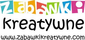 zabawkikreatywnekolorystyka2013+www+krzywe