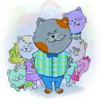 plakat-koty-druk