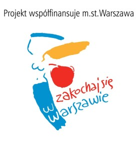 logo biuro edukacji